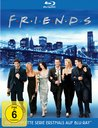 Friends - Die komplette Serie (21 Discs) Poster