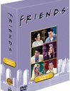 Friends - Die komplette Staffel 03 Poster