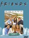 Friends - Die komplette Staffel 08 Poster