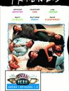 Friends, Staffel 1, Episoden 01-06 Poster