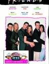 Friends, Staffel 2, Episoden 01-06 Poster
