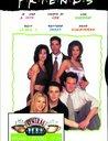 Friends, Staffel 2, Episoden 19-24 Poster