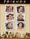 Friends, Staffel 4, Episoden 07-12 Poster