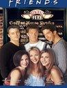 Friends, Staffel 5, Episoden 13-18 Poster