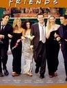 Friends, Staffel 5, Episoden 19-23 Poster