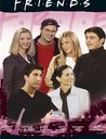 Friends, Staffel 6, Episoden 13-17 Poster