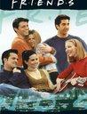 Friends, Staffel 6, Episoden 18-23 Poster