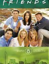 Friends, Staffel 8, Episoden 07-12 Poster