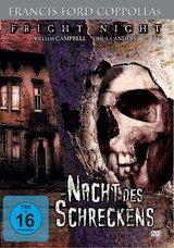 Fright Night - Nacht des Schreckens Poster