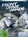 Front ohne Gnade (5 Discs) Poster