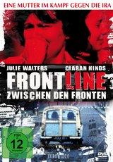 Frontline - Zwischen den Fronten Poster