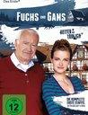 Fuchs und Gans - Die komplette erste Staffel Poster