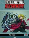 Fullmetal Alchemist - Vol. 06 Poster