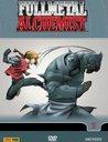 Fullmetal Alchemist - Vol. 07 Poster