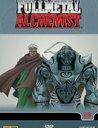 Fullmetal Alchemist - Vol. 10 Poster