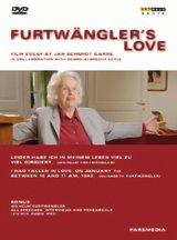 Furtwänglers Liebe Poster