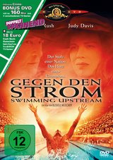 Gegen den Strom - Swimming Upstream (+ Bonus DVD TV-Serien) Poster