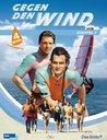 Gegen den Wind - Staffel 1 (4 DVDs) Poster