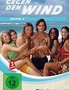 Gegen den Wind - Staffel 2 (3 Discs) Poster
