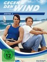 Gegen den Wind - Staffel 3 (3 Discs) Poster