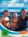 Gegen den Wind - Staffel 4 (3 Discs) Poster