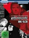 Geheimcode B13 Poster