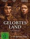 Gelobtes Land (2 Discs) Poster