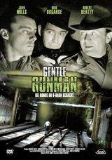 Gentle Gunman Poster