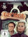 George - Staffel 2 (2 Discs) Poster
