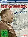 Gewissen in Aufruhr (3 Discs) Poster
