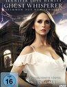 Ghost Whisperer - Die finale fünfte Staffel (6 Discs) Poster