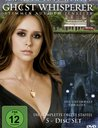 Ghost Whisperer - Die komplette dritte Staffel (5 DVDs) Poster