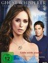 Ghost Whisperer - Die komplette vierte Staffel (6 DVDs) Poster