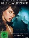 Ghost Whisperer - Die komplette zweite Staffel (6 DVDs) Poster