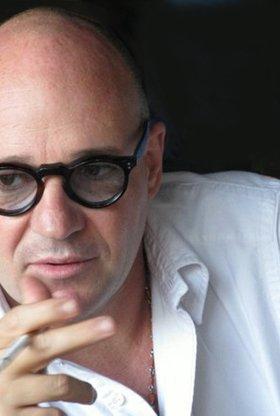 Gianfranco Rosi
