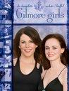 Gilmore Girls - Die komplette sechste Staffel (6 DVDs) Poster