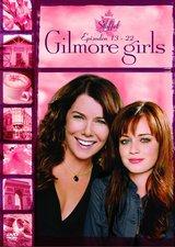 Gilmore Girls - Staffel 7, Vol. 2, Episode 13-22 (3 DVDs) Poster