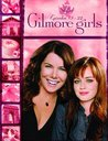 Gilmore Girls - Staffel 7, Vol. 2, Episode 13-22 (3 DVDs) Poster