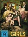 Girls - Die komplette dritte Staffel Poster
