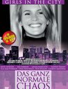 Girls in the City - Das ganz normale Chaos Poster