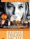 Girls in the City - Reine Frauensache Poster