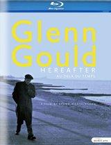 Glenn Gould - Hereafter Poster
