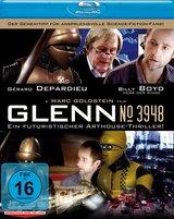 Glenn No. 3948 Poster