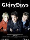 Glory Days (4 DVDs) Poster