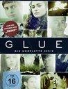 Glue - Staffel 1 Poster