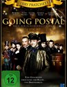 Going Postal (2 Discs) Poster