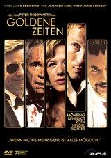 Goldene Zeiten (Einzel-DVD) Poster