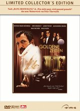 Goldene Zeiten (Limited Collector's Edition) Poster