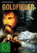 Goldfieber Poster