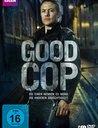 Good Cop (2 Discs) Poster